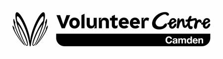Influencing Up: Training For Volunteer Coordinators