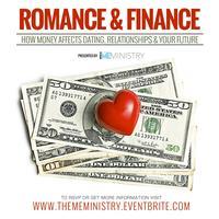 Romance + Finance