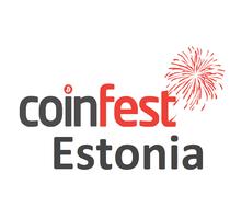 CoinFest Estonia 2015