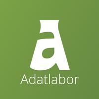 Startup + Adatok webinárium (nem csak startup-oknak)