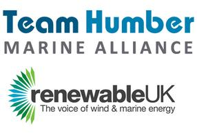 RenewableUK/Team Humber Marine Alliance - Election...
