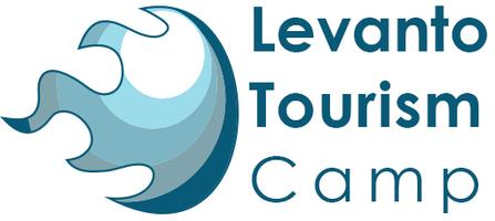 Levanto Tourism Camp