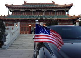 U.S. Pivot to Asia: What's Next?