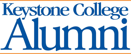 Washington, DC Keystone College Alumni Reception