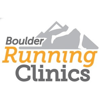 "Boulder Running Clinics February 2015 Clinic - ""The..."