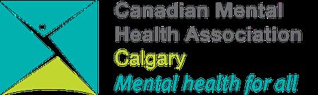 Calgary & Area Youth Mental Health Summits