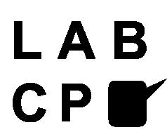 Lab Café-Projet | Montréal #8