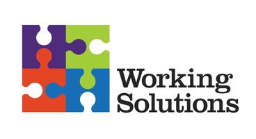 Working Solutions Annual Breakfast: Advancing Entrepreneurship