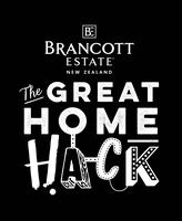 Brancott Estate Great Home Hack - £5 entry with...
