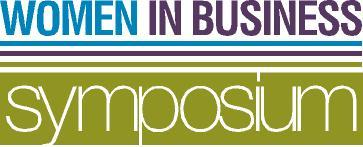 2015 Women in Business Symposium