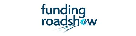 2015 Funding Roadshow: Toronto March