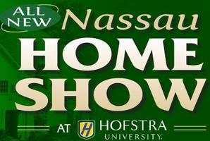 Nassau Home Show