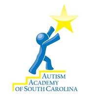 Autism Academy of SC Free Parent Workshop