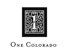 One Colorado Old Pasadena logo