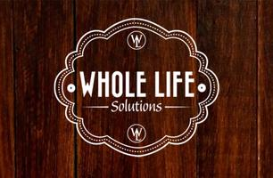 Whole Life Solutions Six Week Series