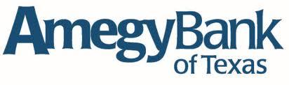 Amegy Bank High Octane Lunch & Learn