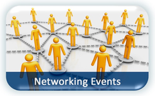 (IEN) Interactive Entrepreneurs Networking Group  logo