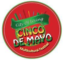 2015 CINCO DE MAYO Multicultural Festival &...