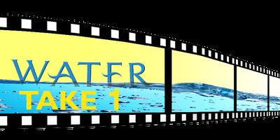 Water: Take 1 Film Contest Awards Celebration