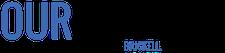 Brickell Living logo