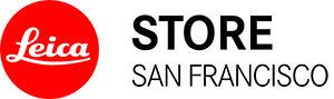 Leica Store San Francisco - Matt Stuart Artist...