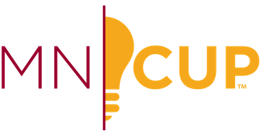 MN Cup Social Entrepreneurship Series - Part 1