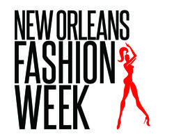 New Orleans Fashion Week Career Day