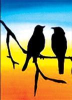 "Creole Canvas - ""Black Birds"" - (12 Seats Open)"
