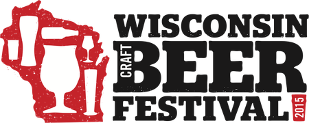 Wisconsin Craft Beer Festival 2015 (Friday Session)