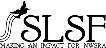 SLSF Palatine Hills Golf Classic 2015