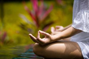 Meditation Workshop Series @ the UMLAUF