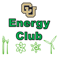 Energy Frontiers 2015 Career Fair Table Reservation