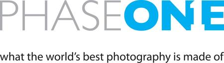 Passion, Education and Exposure Photography Workshop -...