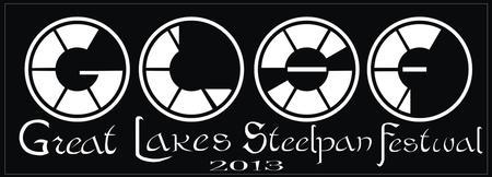 Great Lakes Steelpan Festival