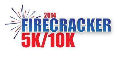 Firecracker 5K/10K Road Race