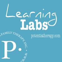 Learning Lab: Engaging Clients Using Action