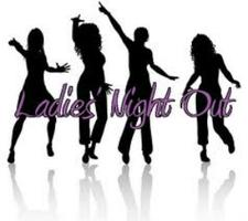 Akrite Inc Presents: 2013 Ladies' Night Out !