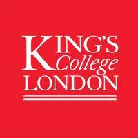 King's College London, Faculty of Health Sciences in...