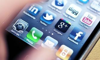 Social Media. Work DAMMIT! - WANGARATTA (RURAL...