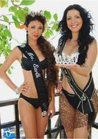 2015 Mrs. Earth / Ms. Earth Pageant