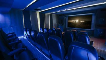 Refilmery VIP Filmmaker Series #4