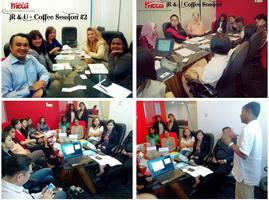 LABOUR LAW, EMPLOYMENT ACT AND YOU: MECA COFFEE SESSION