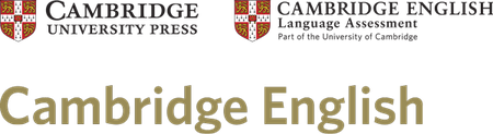 Cambridge English Teacher Seminars Melito
