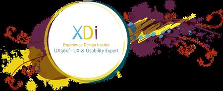 UX360° - Certified UX & Usability Expert, Frankfurt