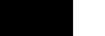 GIARDUINO
