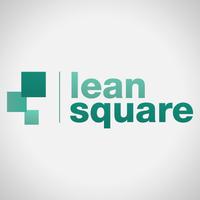 Appel à projets LeanSquare #5 - Séance d'informations
