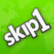 Skip1.org logo
