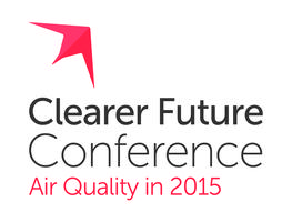 Clearer Future Conference 2015