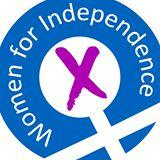 Economics for Independent Women - Dundee and Angus