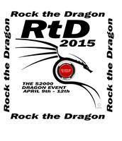 Rock the Dragon 2015 (RtD2015)